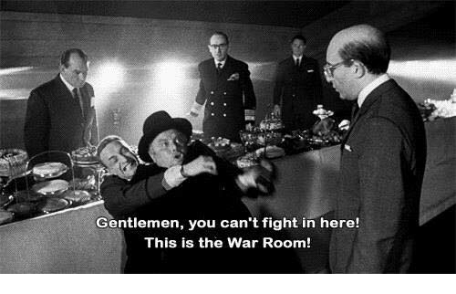 gentlemen-you-cant-fight-in-here-this-is-the-war-19437695.png