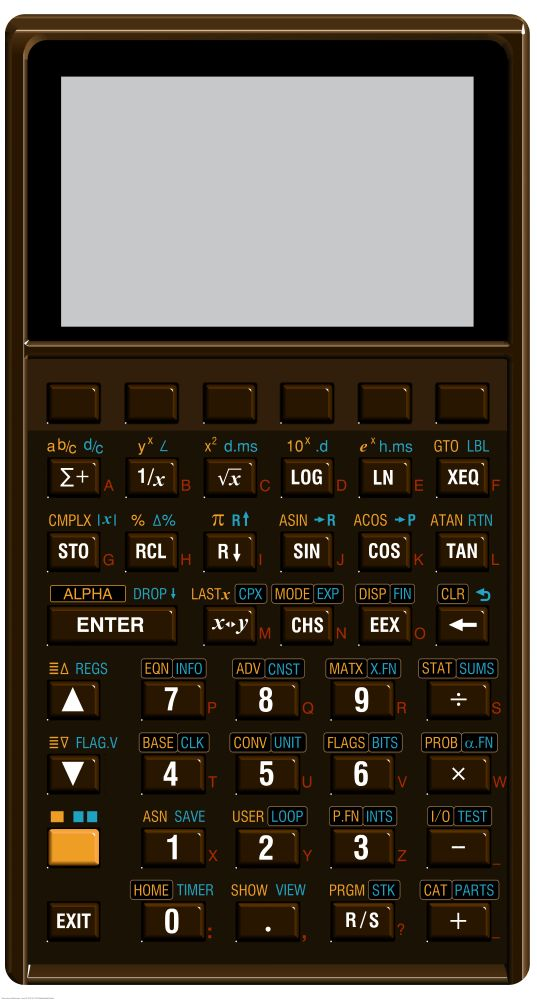 test 50 Calculator LAYOUT 2  2019-08-12  Med-Res COMPRESSED.jpg