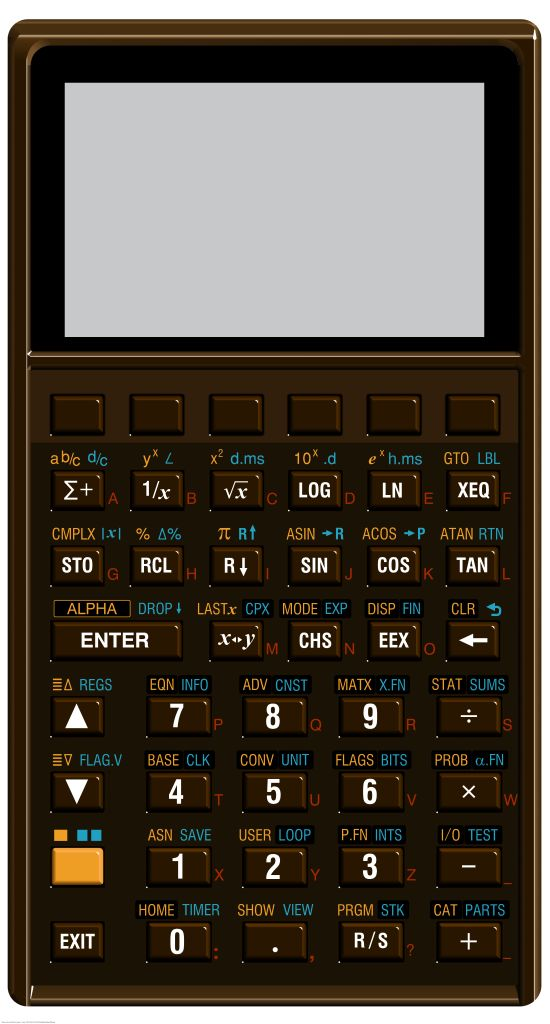test 50 Calculator LAYOUT 2  no box border 2019-08-12  Med-Res COMPRESSED.jpg