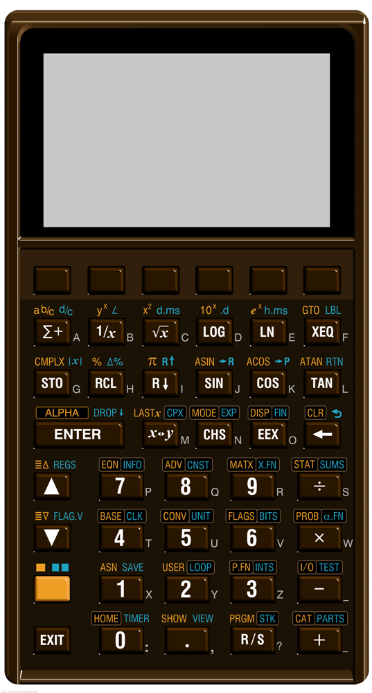 test 50 Calculator LAYOUT 2   grey ALPHA 2019-08-12  Med-Res COMPRESSED.png